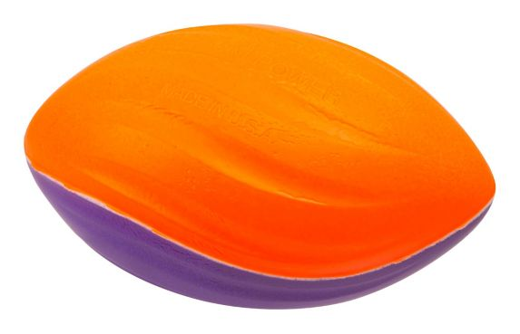 Mini-ballon de sport, choix variés Image de l'article
