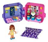 LEGO Friends, Le cube de jeu d'Olivia, 41402 | Legonull