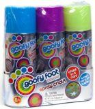 Goofy Foot Spray Chalk, 3-pk | Goofy Footnull