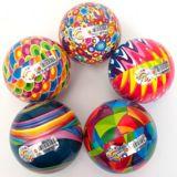 Balles rebondissantes Goofy Foot, choix variés | Goofy Footnull
