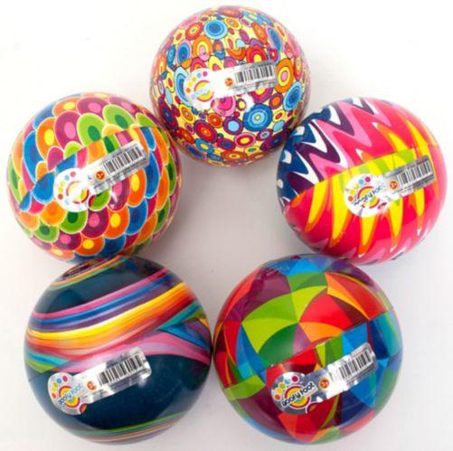 Balles rebondissantes Goofy Foot, choix variés Image de l'article