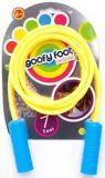 Corde à sauter Goofy Foot | Goofy Footnull