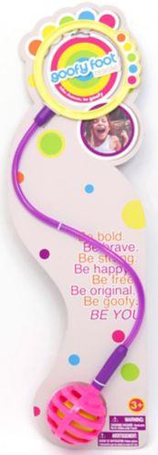 Goofy Foot Skipper Product image