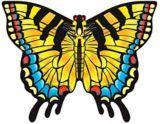 X-Kites Butterfly Kites, Assorted | X-Kitesnull