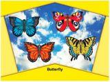 Cerfs-volants papillons X-Kites, variés | X-Kitesnull