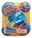 Pistolet à bulles Hover Bubble | Super Miraclenull