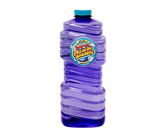 Imperial Toy Bubbles, 64-oz Product image