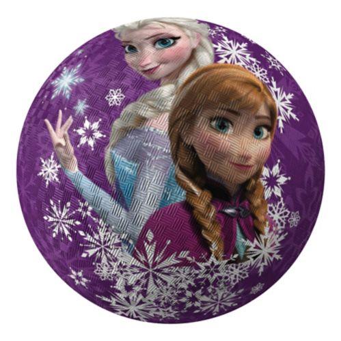 Disney Character Ball Product image