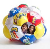 Ballon roulant, Histoire de jouet 3 de Disney, 51 po | Disneynull