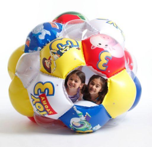 Ballon roulant, Histoire de jouet 3 de Disney, 51 po Image de l'article