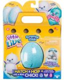 Little Live Pets Baby Chick | Moosenull