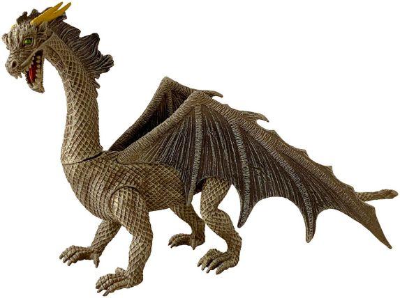 Coffret de jeu Kid Galaxy Dinosaur Action, choix variés, paq. 3 Image de l'article