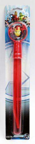 Bâtonnet à bulles Image de l'article