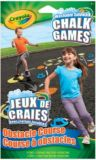 Crayola Grab N Go Obstacle Course | Crayolanull