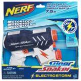 Nerf Super Soaker Electrostorm | NERFnull