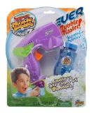 Pistolet Ever Bubble Blaster | Super Miracle Bubblenull