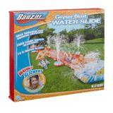 Banzai Geyser Water Slide | Banzainull