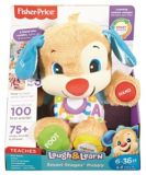 Fisher Price Laugh & Learn® Smart Stages™ Puppy | Fisher Pricenull