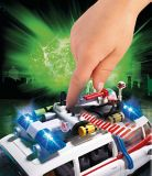 PLAYMOBIL Ghostbusters™ Ecto-1 Playset | PLAYMOBILnull