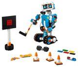 LEGO® BOOST Creative Toolbox - 17101 | Legonull