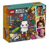 LEGO® BrickHeadz™ Go Brick Me - 41597 | Legonull