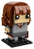 LEGO® BrickHeadz™ Hermione Granger™ - 41616 | Legonull