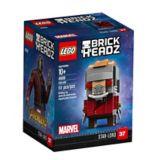 LEGO® BrickHeadz™ Star-Lord - 41606   Legonull
