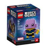 LEGO® BrickHeadz™ Thanos - 41605 | Legonull