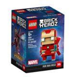 LEGO® BrickHeadz™ Iron Man MK50 - 41604 | Legonull