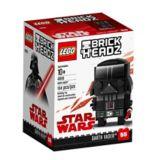 LEGO® BrickHeadz™ Darth Vader™ - 41619 | Legonull