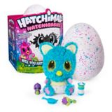 Jouet Hatchimals Hatchibabies, Cheetree | Hatchimalsnull