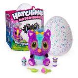 Hatchimals HatchiBabies, Ponette | Hatchimalsnull