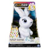 Zoomer Nibblers Hungry Bunnies   Zoomernull