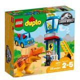 LEGOMD DUPLOMD, Le bateau de Mickey - 10881 | Legonull