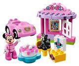 LEGO® DUPLO® Minnie's Birthday Party - 10873 | Legonull