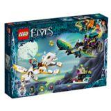 LEGOMD Elves, L'attaque d'Emily et Noctura - 41195 | Legonull
