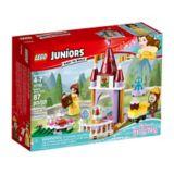 LEGO Juniors, L'heure du conte de Belle – 10762 | Legonull
