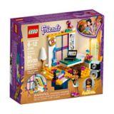 LEGO Friends, La chambre d'Andréa – 41341 | Legonull