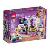 LEGO® Friends Emma's Deluxe Bedroom - 41342 | Legonull