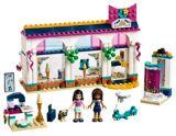 LEGO Friends, La boutique d'accessoires d'Andréa – 41344 | Legonull