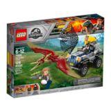 LEGO® Jurassic World™ Pteranodon Chase - 75926 | Legonull