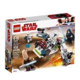LEGO® Jedi™ & Clone Troopers™ Battle Pack | Legonull