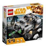 LEGO®Star Wars Moloch's Landspeeder - 75210 | Legonull