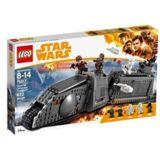 LEGO®Star WarsImperial Conveyex Transport - 75217 | Legonull