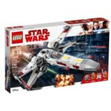 LEGO® Star Wars X-Wing Starfighter - 75218 | Legonull
