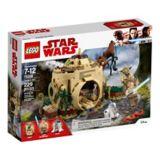 LEGO®Star WarsYoda's Hut - 75208 | Legonull