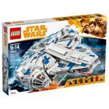 LEGO®Star WarsKessel Run Millennium Falcon - 75212  | Legonull