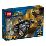 LEGO® DC Super Heroes Batman™: The Attack of the Talons - 76110 | Legonull