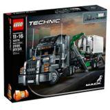LEGO® Technic Mack Anthem - 42078 | Legonull