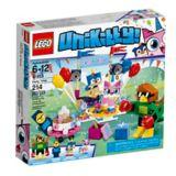 LEGO®  Unikitty!™ Party Time Set - 41453   Legonull